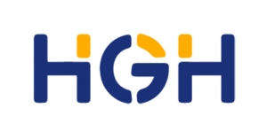 logotipo banners-hgh-tipografico-transparente