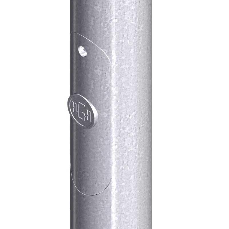 Columna-Bicilíndrica-Mixto-BCL-15