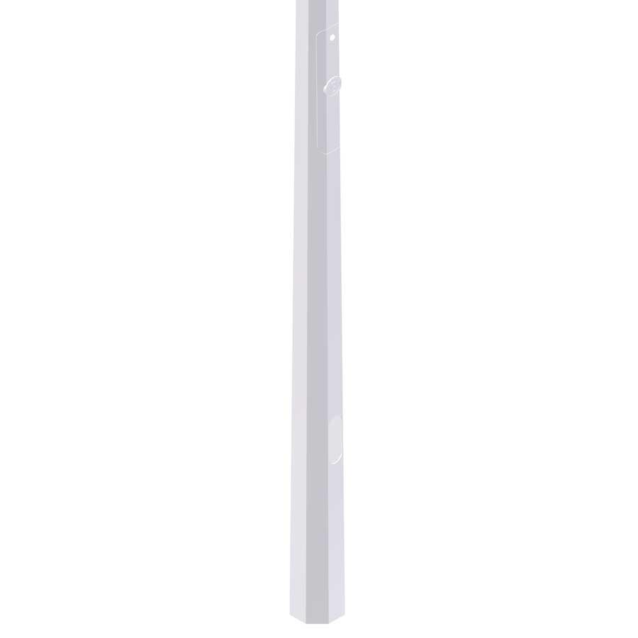 Columna-Empotrada-EU-EB-OC-C17-de-alumbrado-público-e-iluminación-exterior con Columna-Empotrada-EU-EB-OC-C17