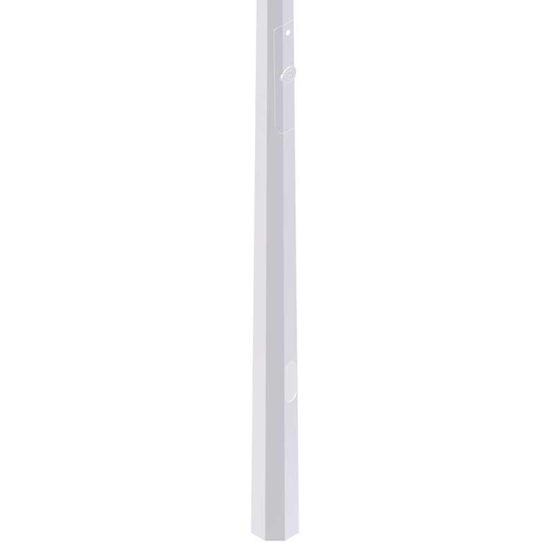 Iluminación pública y alumbrado exterior con Columna-Empotrada-Octogonal-EU-EB-OC-C15