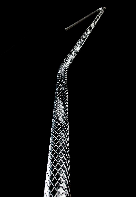 Báculos-y-Columnas-de-Diseño-para-Alumbrado-público-e-iluminación-exterior