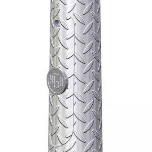 Columna de diseño-Buenavista de ilumiación exterior y alumbrado público