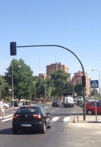 señales-de-tráfico-semáforo