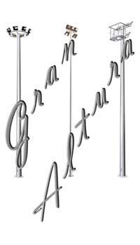Icono-columnas-de-Diseño