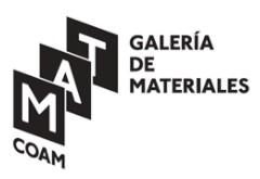 herminio gonzález e hijos-asociado-del-colegio-de-arquitectos-de-madrid